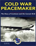 Cold-War-Peacemaker