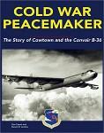 Cold-War-Peacemaker