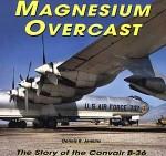 Magnesium-Overcast