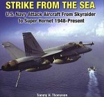 Strike-from-the-Sea