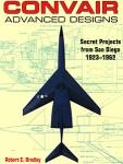 Convair-Advanced-Designs