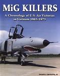MiG-Killers