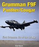 F9F-Panther-Cougar