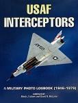 USAF-Interceptors