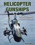 Helicopter-Gunships