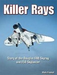 Killer-Rays