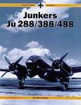 Junkers-Ju-288-388-488