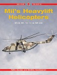 Mils-Heavylift-Helicopters