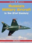 Russias-Military-Aircraft