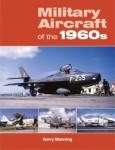 Military-Aircraft