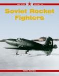 Soviet-Rocket-Fighters