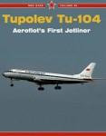 Tupolev-Tu-104