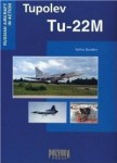 TUPOLEV-TU-22M-H