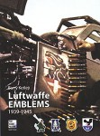 Luftwaffe-Emblems-1939-1945