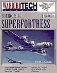 B-29-Superfortress