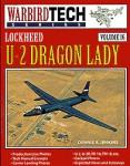 Lockheed-U-2-Dragon-Lady