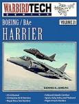 Boeing-Bae-Harrier-Vol-21