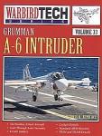 A-6-Intruder