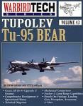 Tupolev-Tu-95-BEAR