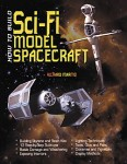 How-to-Build-Sci-Fi-Models