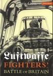 Luftwaffe-Fighters-Battle-of-Britain