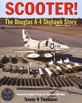 Scooter-The-Douglas-A-4-Skyhawk-Story