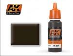DUNKELGELB-SHADOW-17ml-akryl