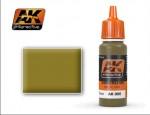 DUNKELGELB-BASE-17ml-akryl