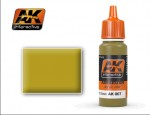 DUNKELGELB-LIGHT-BASE-17ml-akryl
