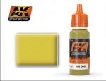 DUNKELGELB-HIGH-LIGHT-17ml-akryl