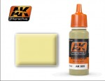DUNKELGELB-SHINE-17ml-akryl