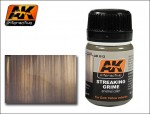 STREAKING-GRIME-35ml-PRUHY-SPINY
