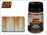 RUST-STREAKS-35ml-REZAVE-PRUHY