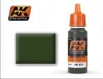 RUSSIAN-4BO-BASE-17ml-akryl