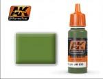 RUSSIAN-4BO-HIGH-LIGHT-17ml-akryl