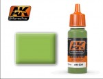 RUSSIAN-4BO-SHINE-17ml-akryl