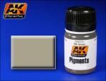 LIGH-DUST-35ml-pigment-Svetly-prach