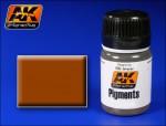 MEDIUM-RUST-35ml-pigment-Stredni-rez