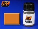 LIGH-RUST-35ml-pigment-Svetla-rez