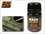 Dark-Wash-For-Green-Vehicles-Tmavy-wash-pro-zelena-vozidla