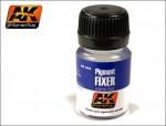 PIGMENT-FIXER-35ml-emailovy-ustalovac-pigmentu