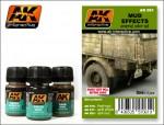 MUD-SET-3x35ml-pro-tvorbu-efektu-zablaceneho-vozidla-AKY016+017+023