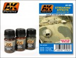 STREAKING-EFFECTS-SET-3x35ml-AKY012+013+014-efekt-stekani