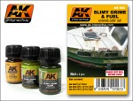 SLIMY-AND-FUEL-EFFECTS-SET-AKY025-026+027-3x35ml-tvorba-slizu-a-palivove-spiny