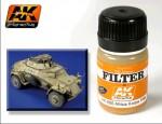 Afrika-Korps-Filter-35ml-filtr-pro-nemecka-vozidla-z-africkeho-bojiste