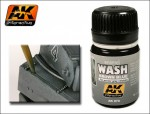 WASH-FOR-PANZER-GREY