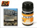 Blue-For-Panzer-Grey-Filter-35ml-filtr-pro-nemecka-vozidla-kamuflovana-tankovou-sedou