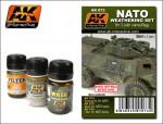 NATO-WEATHERING-SET-3x35ml-zvetraly-povrch-na-vozidla-NATO