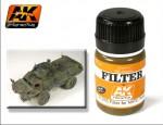 Filter-For-Nato-Tanks-35ml-filtr-pro-tritonovou-kamuflaz-NATO