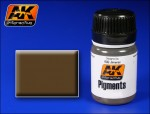 DARK-EARTH-35ml-pigment-Tmava-zem